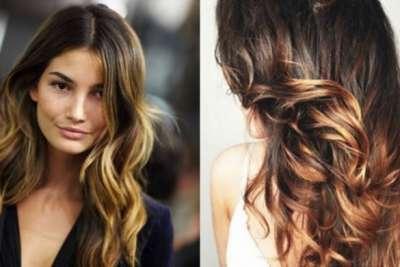 long-wavy-medium-hairstyles-ideas-55bb1bfff4228