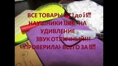 07586ce7cbc7b34086a3ba6f5006ea15