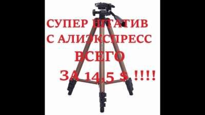 190941862b8c60385fea84c39953614b