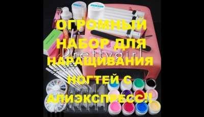 463a08265fad9fa48e309a632de65085