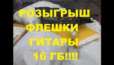 740c32546f9d78f77fcdad3ed163ea42