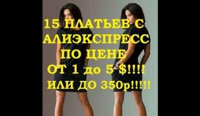 bf258fc7bacf475c250811475da97d72