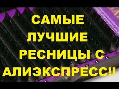 f75c0382d3864aa34b24f5bcf4c99b71