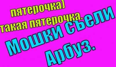 b61a758f68c6b7a4bd0cad4c1ab926fa