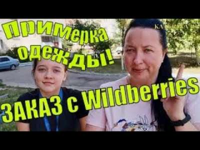 d61dc33c605ae788f1f4bc10f84a91c9