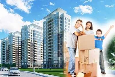 Преимущества и недостатки квартир в новостройках