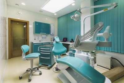 Платная стоматология – какими преимуществами она обладает?
