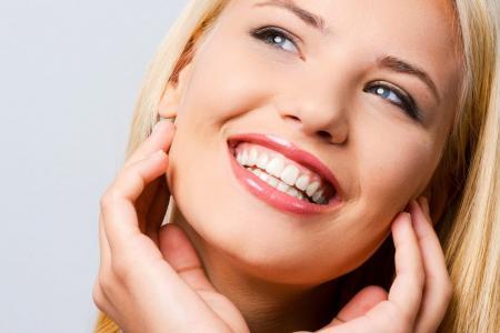 Здоровые зубы и красивая улыбка – не мечта. Реальность!